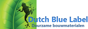Dutch Blue Label
